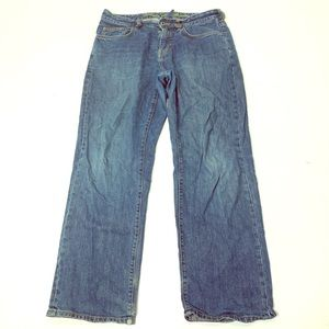 Men's Size 34x30 Tommy Bahama Classic Jeans